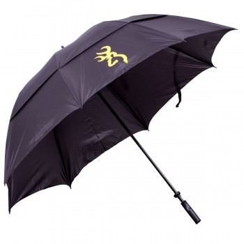 Parapluie master Browning