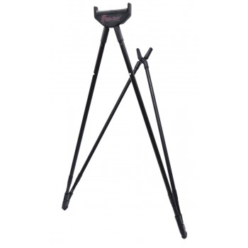 Canne de pirsch SIT STICK -...
