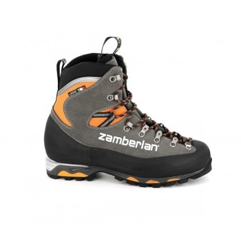 Chaussures 2092 Mountain...