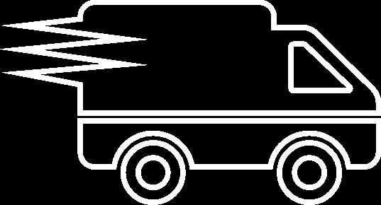 icon de livraion