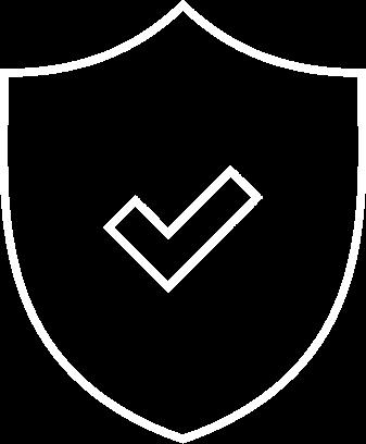 icon de paiement sécurisé