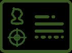 icon permis de chasse